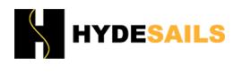 HydeLogo